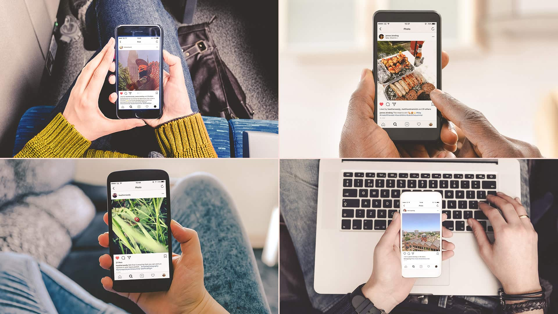 TfGM-social-media-marketing-agency-ugc-influencer-marketing-campaign