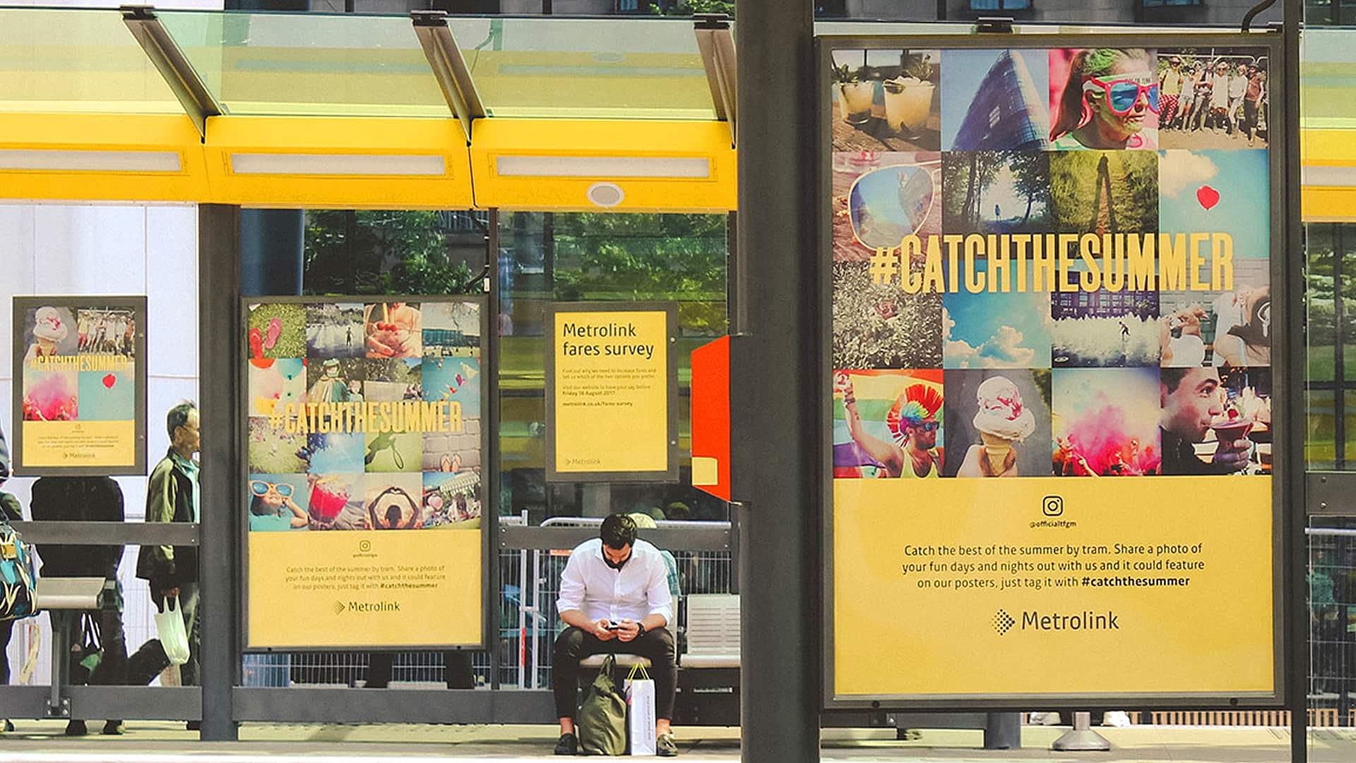 tramstop-transport-marketing-social-media-ad-campaign