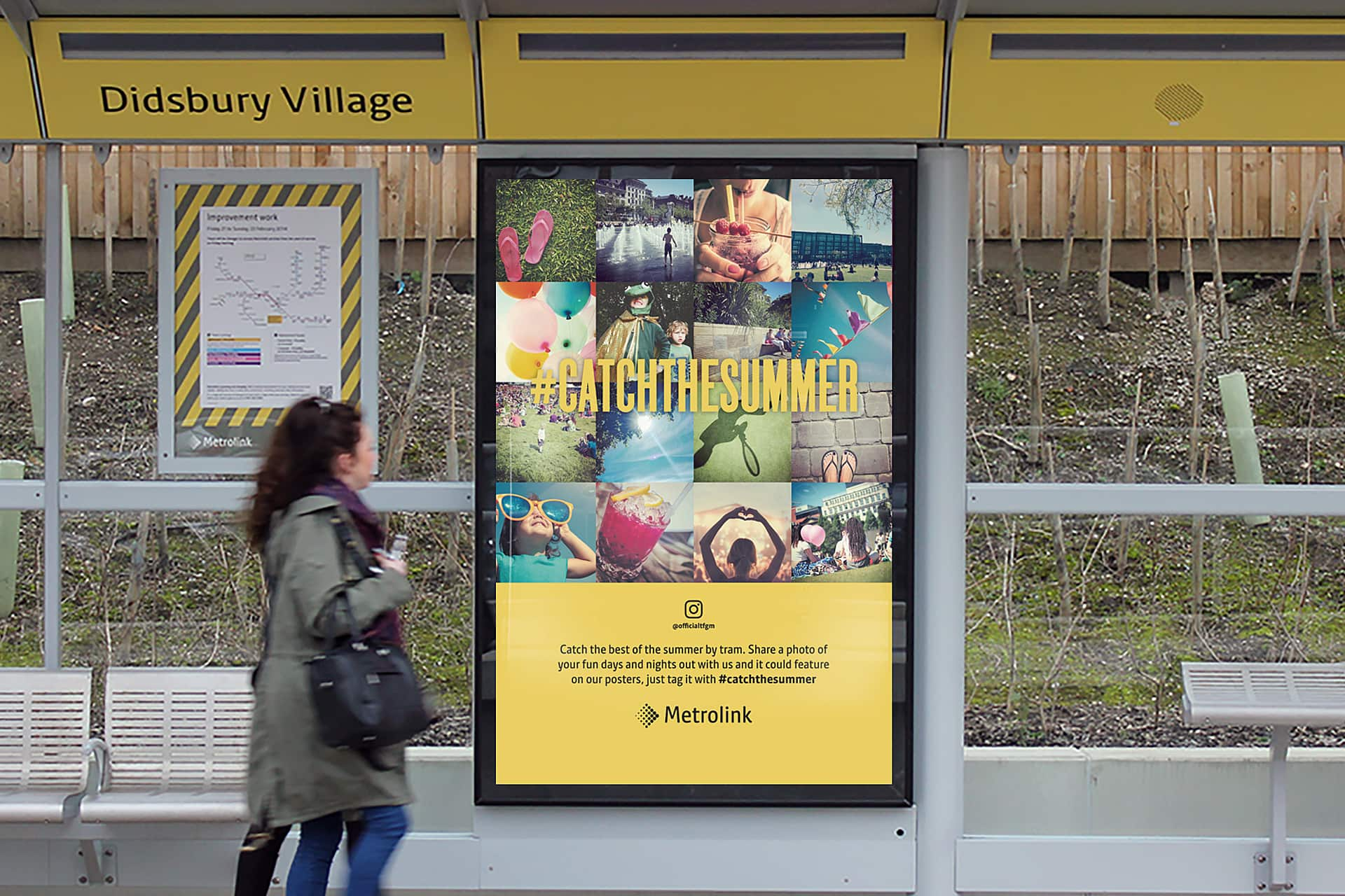 social-media-creative-ad-campaign-tfgm-catchthesummer-IMG_3183