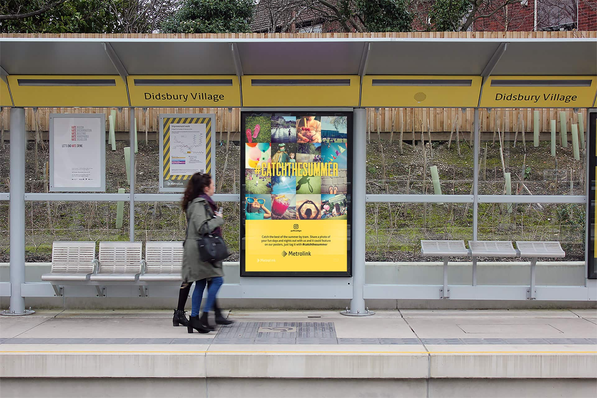 social-media-marketing-agency-creative-ad-campaign-tfgm-catchthesummer-IMG_3183