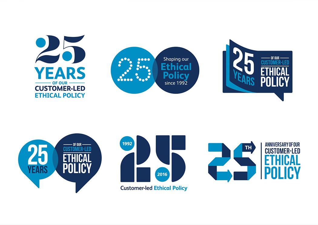 bank-logo-concept